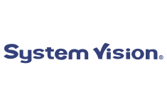 System vision